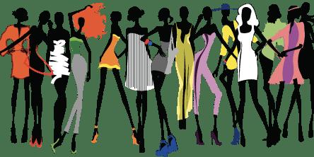 DIY Fashion Showcase