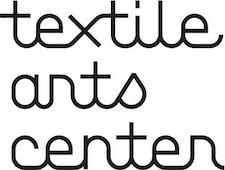 Textile Arts Center logo