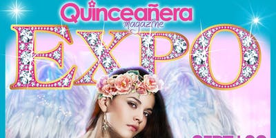 Quinceanera Expo Kansas City