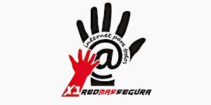 X1RedMasSegura 7ª Edición (2019)