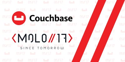 Couchbase on tour: empower your Mobile and Web solutions (PN)
