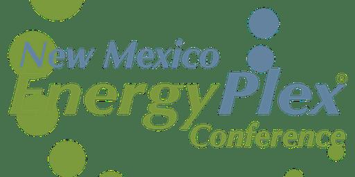NM EnergyPlex Conference 2019