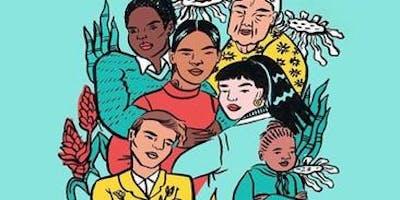 Gender, Politics, and Development: Exploring the Links