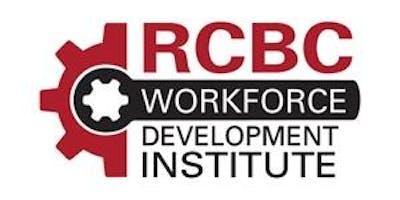RCBC Career Coach
