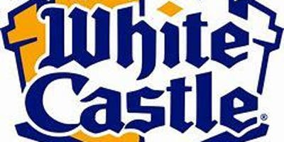 White Castle Site Visit and Happy Hour