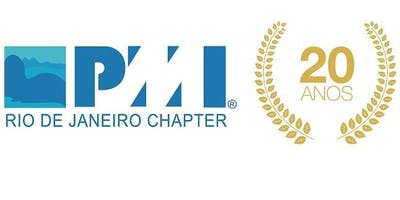 4ª PMI (MAIO/2019) –PULSE of the PROFESSION® The Future of the Work – Leading the Way with PMTQ