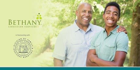 Region 1 - Caregiver Empowerment Training Summit tickets