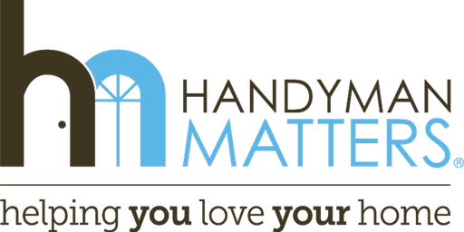 Handyman Matters 2019 Annual Convention Owner Registration