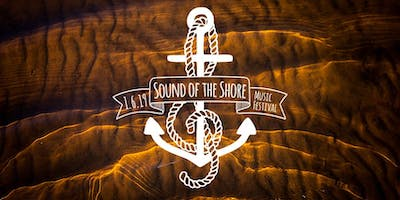 Sound Of The Shore '19'