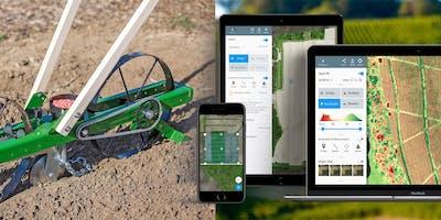 Small Farm Tech Expo