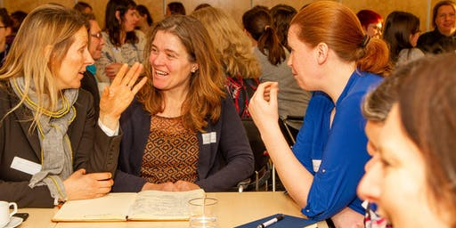 Women in Sustainability Network Oxford Hub