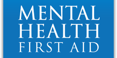 Youth Mental Health First Aid | Fulton