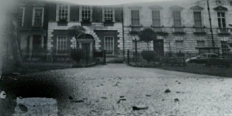 LYSC Summer Schools: Pinhole photography (age 10–12) tickets