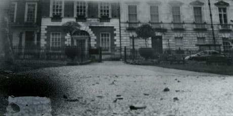 LYSC Summer Schools: Pinhole photography (age 13–15) tickets