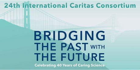 24th International Caritas Consortium tickets