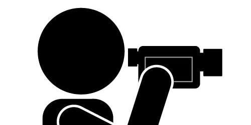 Brooklyn Filmmaker Night 4: Too Brooklyn, Too Filmmaker