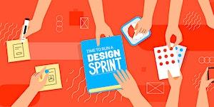 Cómo construir mejores productos con Design Sprint