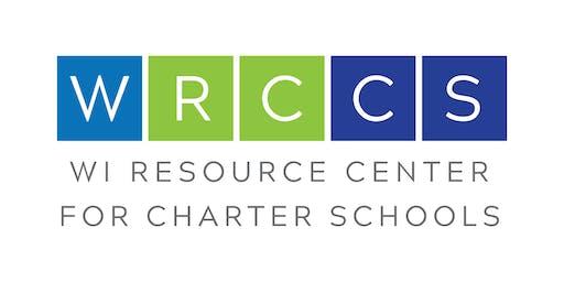 2019 WRCCS Conference