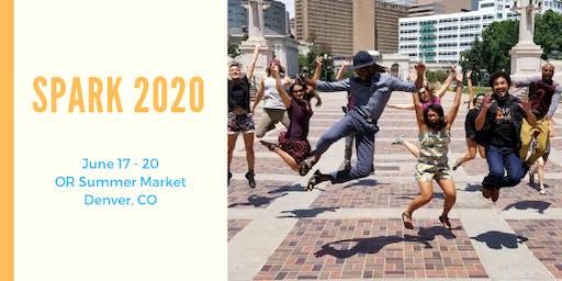 Spark 2020