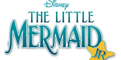 Starting Arts' production of Little Mermaid Jr presented by Stocklmeir