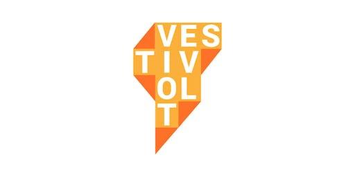 VestiVolt 2019