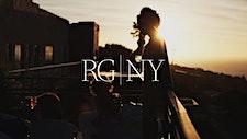 RG|NY logo