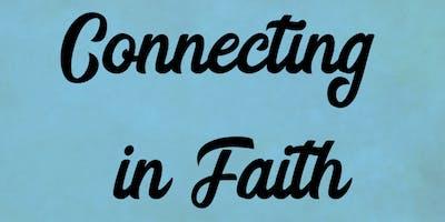 Connecting in Faith