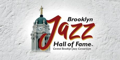 Brooklyn Jazz Hall of Fame Juneteenth Ceremony tickets