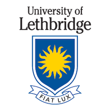 University of Lethbridge – Enrolment Services logo
