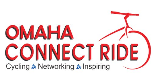 Omaha Connect Ride