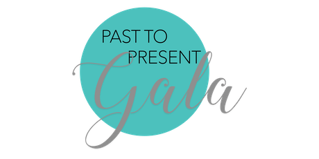Gus Legacy Foundation Gala 2019 tickets