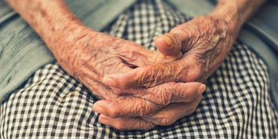 Coping with Caregiving Over the Holidays