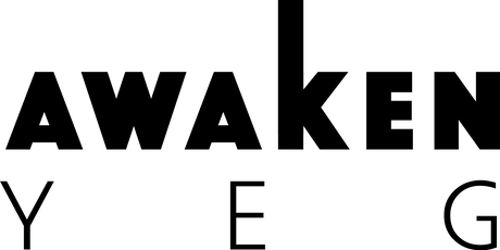 AwakenYEG tickets