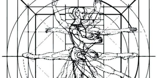 Laban Movement Analysis: Body, Effort, Space & Shape