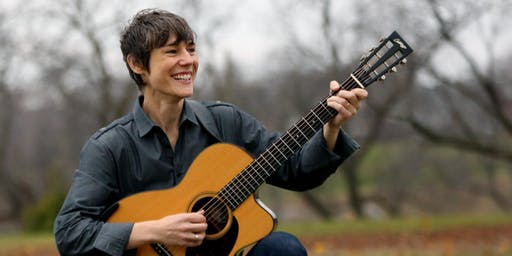 Ellis: Summer Concert in the Barn