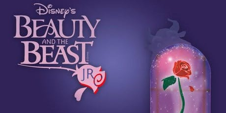 KISSM Int. Musical: Beauty and the Beast tickets