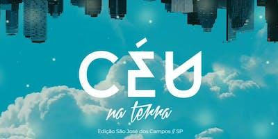 Céu na Terra SJC