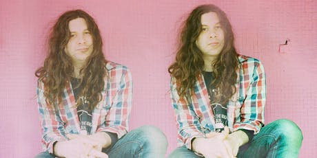 Kurt Vile and the Violators with special guest J. Mascis tickets