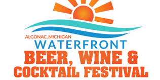 Waterfront Beer, Wine & Cocktail Festival 2019