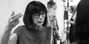 Laura Yusem |Charla-debate: ¿Para quién hacemos teatro?