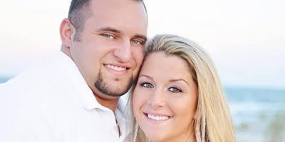 October Lunch & Learn: TBD, with Ethan & Sommer Goins