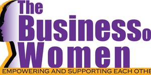 Business of Women Networking Conference 2019