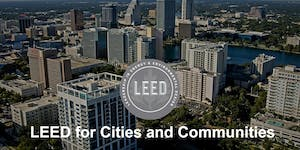 LEED for Cities: City of Atlantic Beach Case Study