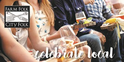 25th Annual Metro Vancouver Feast of Fields