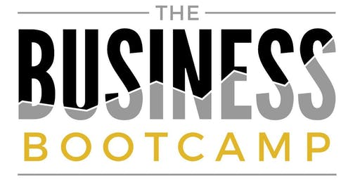 The Business Boot Camp Summer Retreat