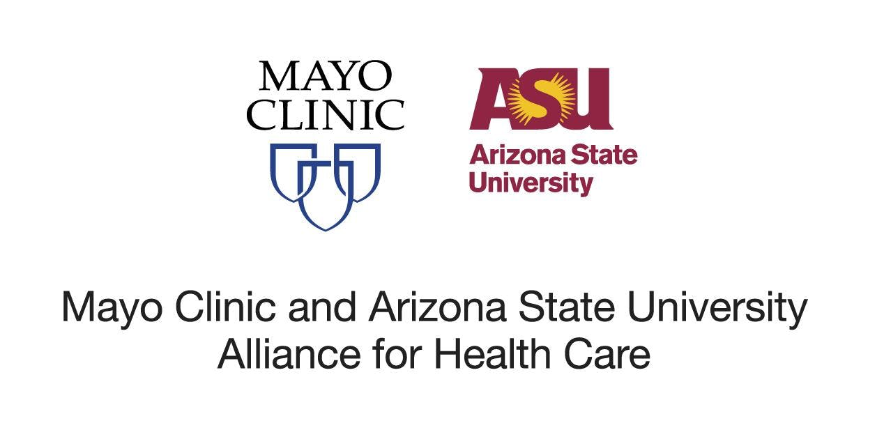 Mayo Clinic and ASU MedTech Accelerator Investor Day