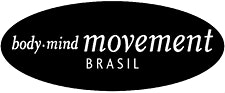 Body Mind Movement logo