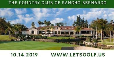 Golfers Social Club Inaugural Tournament