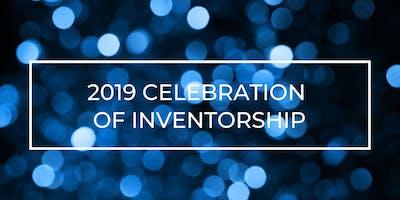 2019 UNC Celebration of Inventorship