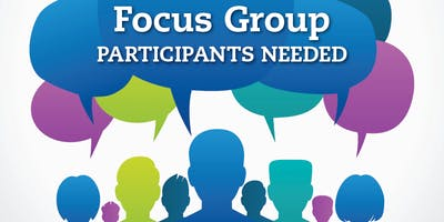 Highland Park Elementary School- Focus group May 9